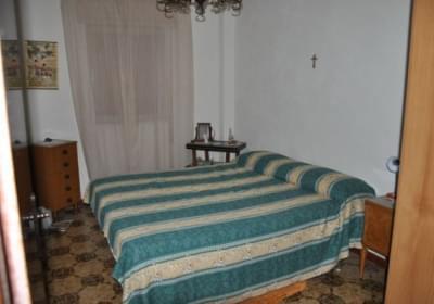 Casa Vacanze Villa 'zina